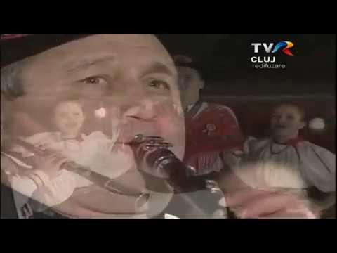 Gheorghe Radu & Junii Cetatii Rupea