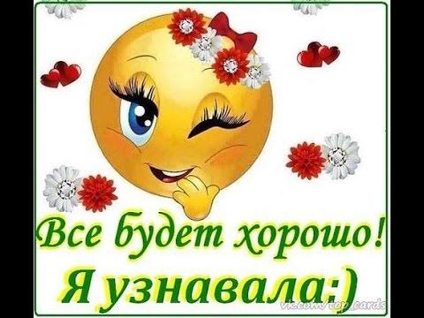 http://i.ytimg.com/vi/pj2ydzoWI4s/0.jpg