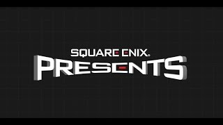 Square Enix Presents E3 2016 - Day 3