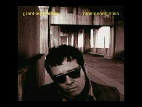 Grant-lee Phillips - Boys Dont Cry