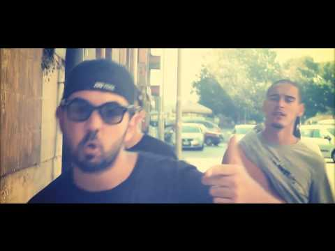 MIFRA' LORD MADNESS PREGIOMAN BRAKKA - MIC TYSON pt.3 - OFFICIAL STREET VIDEO