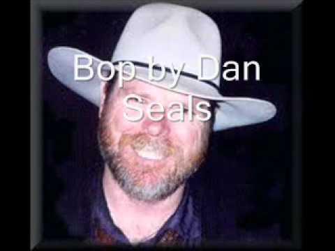 Bop by Dan Seals