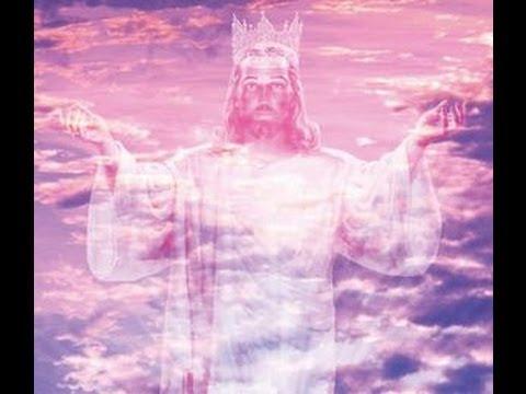 """Американский Папа John Merritt Поет Своим Детям Христианскую Песню """"Не Молчи"""""""