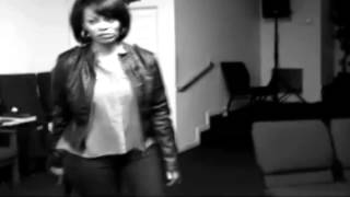 SIDE EFFECT HURTING PEOPLE...HURT PEOPLE GOSPEL PLAY LOUISVILLE TRAILER