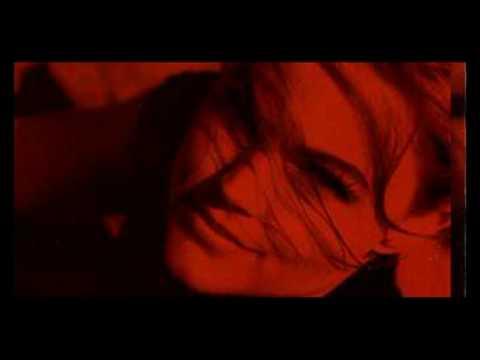 Belinda Carlisle - Submission