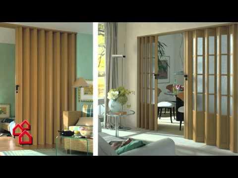 bauhaus tv produktvideo faltt ren von marley youtube. Black Bedroom Furniture Sets. Home Design Ideas