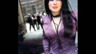 TOP 25 Best Female Metal / Rock Voices