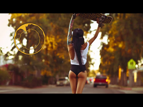 Electro & Dirty House Music 2014 | Melbourne Bounce Mix | Ep. 22 | By GIG