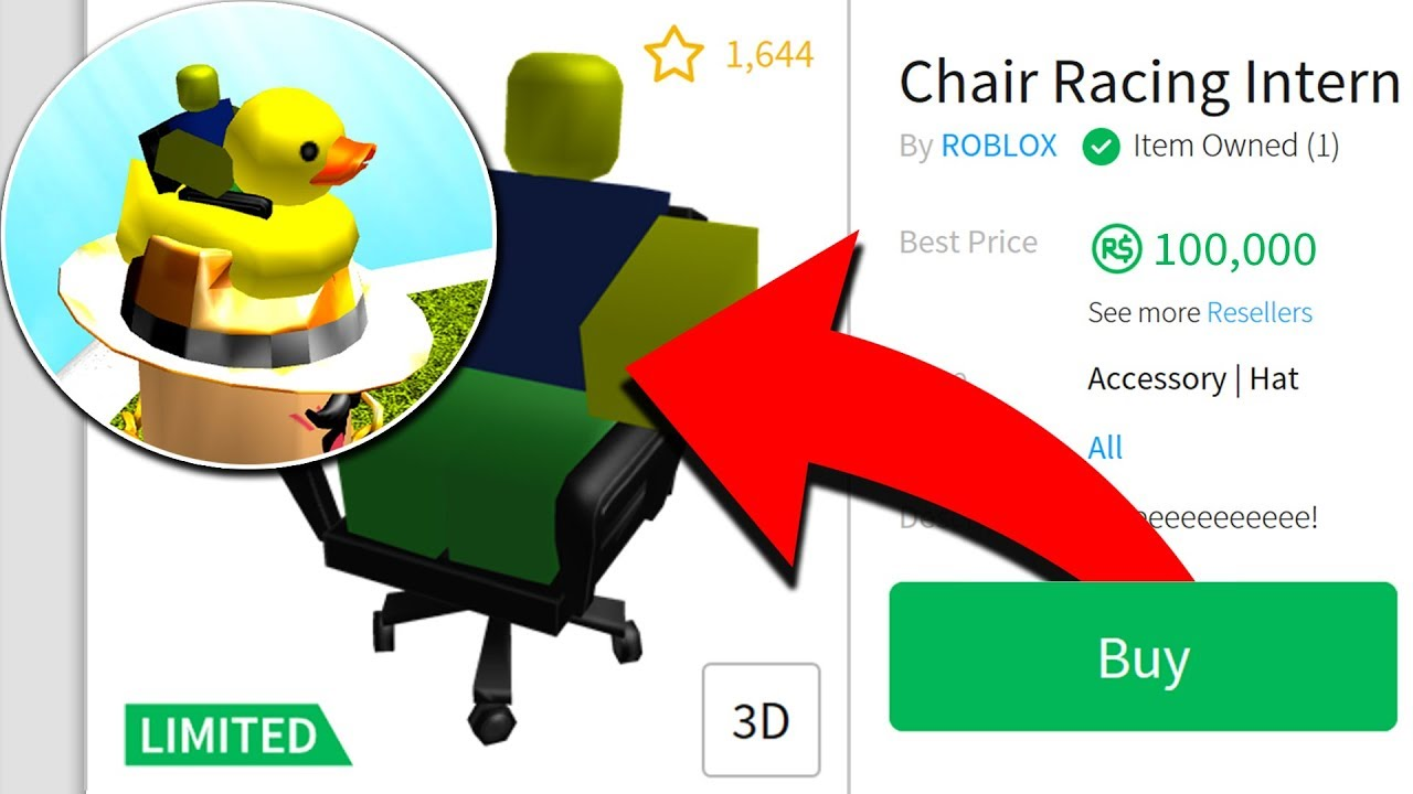 THE BEST WAY TO SPEND 100,000 ROBUX .. ( ROBLOX )