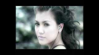 Elyana - Diriku Tapak Sulaiman (Official Music Video)