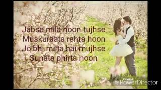 download lagu Has Mat Pagli  Song Lyrics  Toilet Ek gratis