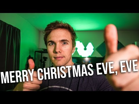 🔴 The most wonderful time of the year - LIVE   @joshuafluke on socials MP3