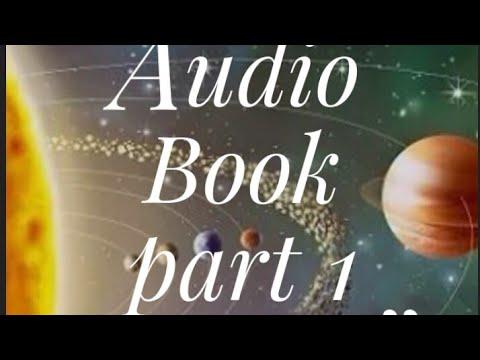 Audio Book Subba Preparation (1.1 Solar System And Planet ) लोक सेवा आयोग तयारी को लागि महत्वपूर्ण ।