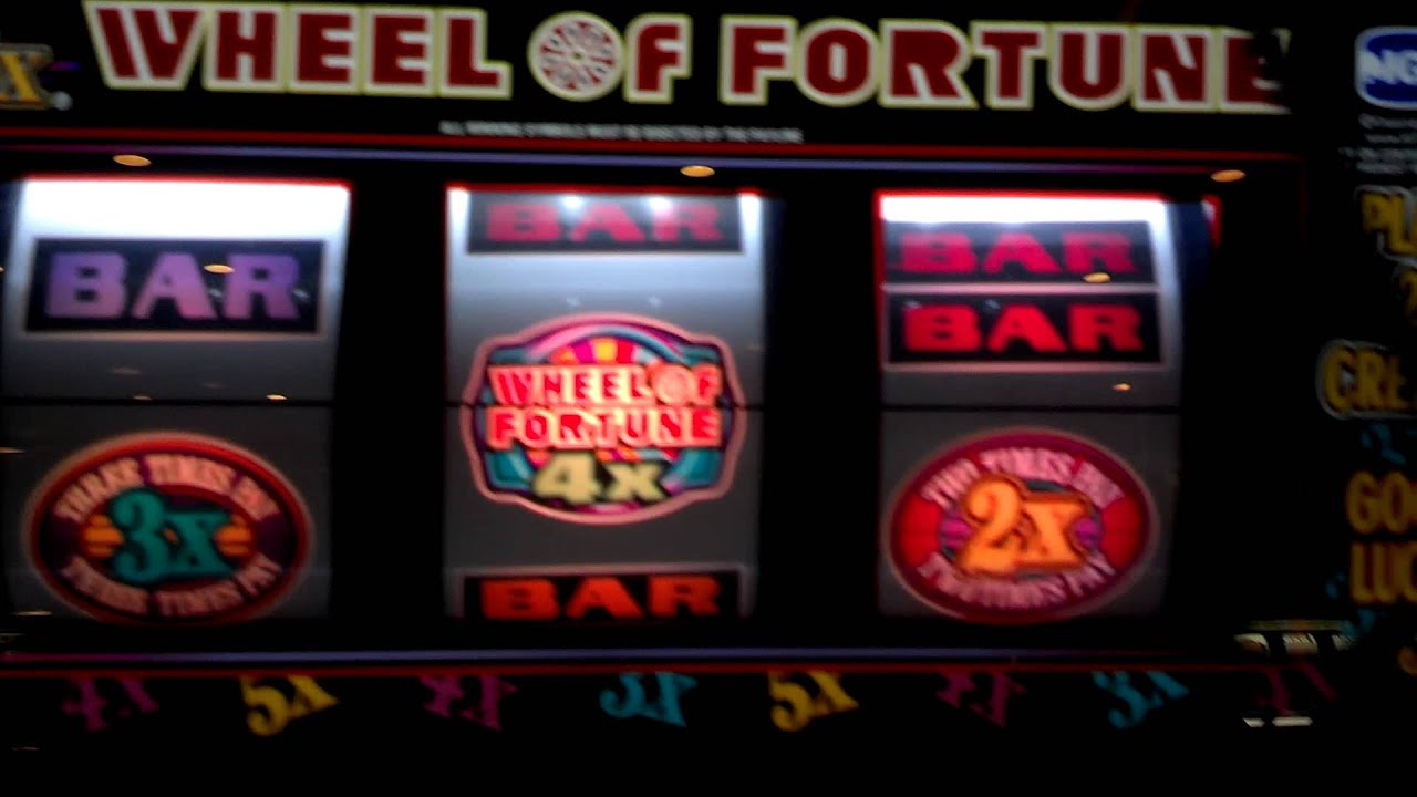 Soldiers Fortune Slot Machine - Try the Free Demo Version