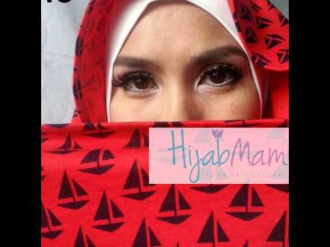 Jual Hijab Instan Modern by HijabMami Session 2 Detail produk cek http://Detail produk cek http://instagram.com/hijabmami orDetail produk cek http://Detail produk cek http://instagram.com/hijabmami orhttp://hijabmami.com. HijabMami jual murah anekaDetail produk cek http://Detail produk cek http://instagram.com/hijabmami orDetail produk cek http://Detail produk cek http://instagram.com/hijabmami orhttp://hijabmami.com. HijabMami jual murah anekajilbab/ hijabDetail produk cek http://Detail produk cek http://instagram.com/hijabmami orDetail produk cek http://Detail produk cek http://instagram.com/hijabmami orhttp://hijabmami.com. HijabMami jual murah anekaDetail produk cek http://Detail produk cek http://instagram.com/hijabmami orDetail produk cek http://Detail produk cek http://instagram.com/hijabmami orhttp://hijabmami.com. HijabMami jual murah anekajilbab/ hijabinstanbergo...