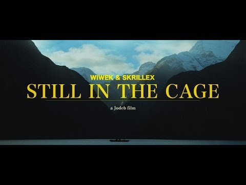 Wiwek & Skrillex Still In The Cage (Short Film) music videos 2016 electronic