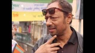 Akash Dekhte Chai