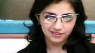 balochi sexy song.3gp