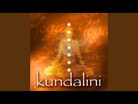 Nidra Yoga (Music for Sleeping)