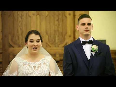 Leila & Martin esküvője - 2019.09.07.