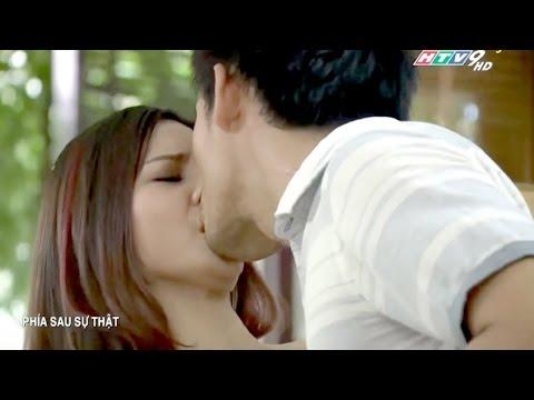 Phim Ngắn Việt Nam -Cướp Chồng- Phim Ngắn Việt Nam hay nhất 2016