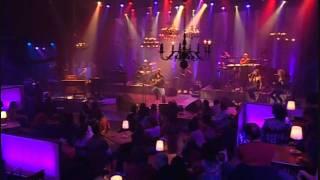 Watch Alex Britti Jazz video