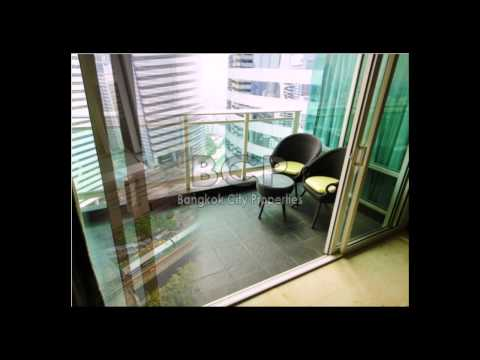 The Infinity Condo Bangkok Property Real Estate Rent 3 Bedrooms 331820120712