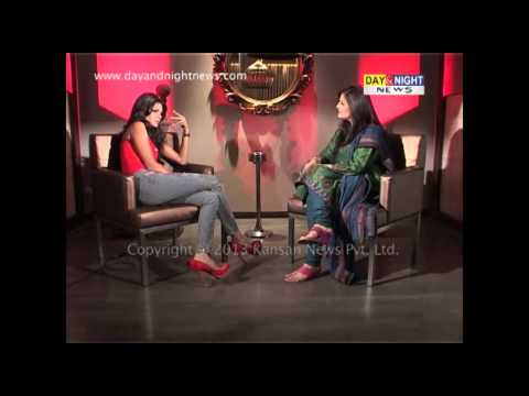 Sherlyn Chopra: I Used To Have Sex For Money video