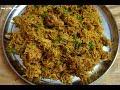 My Cooking My Style - Chicken Biryani.!