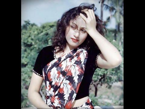 Acha Ji Mein Hari (Madhubala) Kala Pani (1958 film)