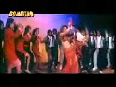 Launda Badnaam Hua Laundiya Tere Liye.flv video