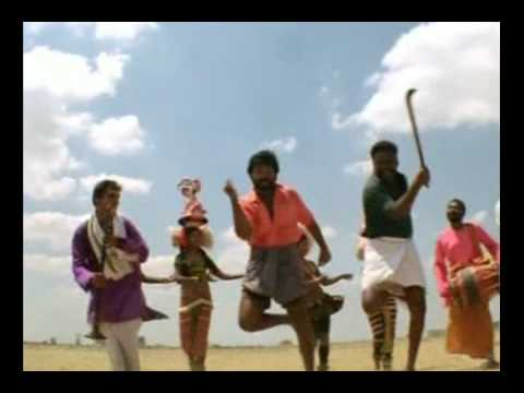 Villu Vs Paruthi Veeran (remix)- Sit Back And Enjoy video