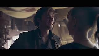 Solo A Star Wars Story Trailer 4K ULTRA HD New Movie Trailer 2018 Han Solo Movie HD