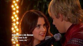 Download Lagu My TOP 18 Austin & Ally songs Gratis STAFABAND