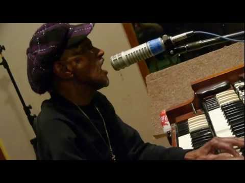 Bernie Worrell Orchestra | Thugs | Forge Recording | 12/21/2012 | TriTonix