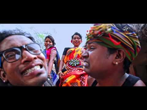 New latest Santali video album