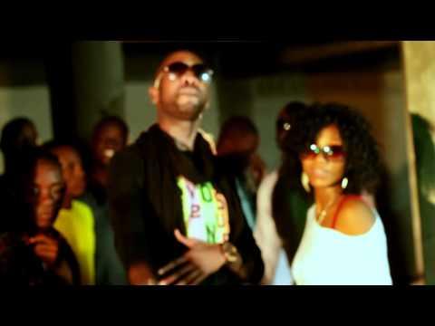Jay-killah - Mets moi bien - feat Cilia
