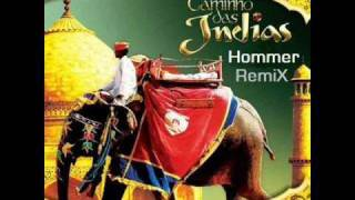 download lagu Beedi Remix Hommer - Sukhwinder gratis