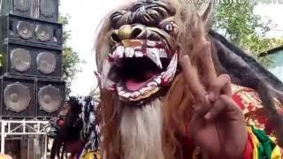 Kuda Lumping Jathilan Gedruk Satrio Buto Bhekso Turonggo Mudho (BTM)