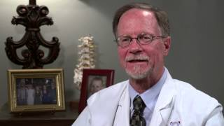 What can I do to get my wife interested in sex again? Ask the Doctor with Dr. Timothy Hlavinka
