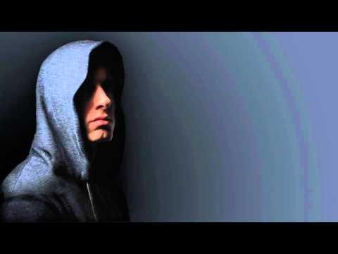 Eminem - Where I'm At (Ft. Lloyd Banks) (2010) (HQ)