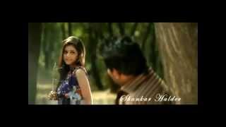 jubayer-01728054535 + Chokher Poloke - Subhamita _ Rizvi Wahid - YouTube.MP4