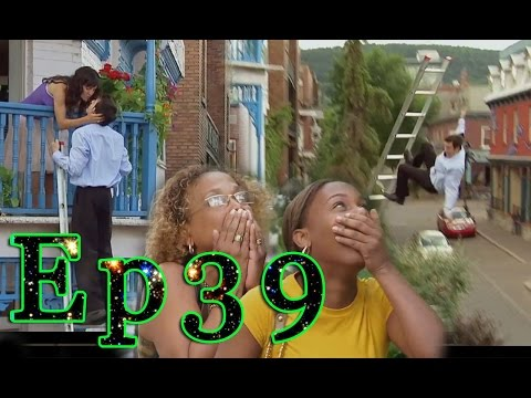 Just For Laughs - 2015 Pranks Ep39 - Gags / Watch Me