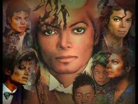 dj element ft. michael jackson - care about us Music Videos