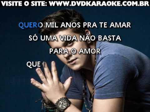 Luan Santana   Super Amor