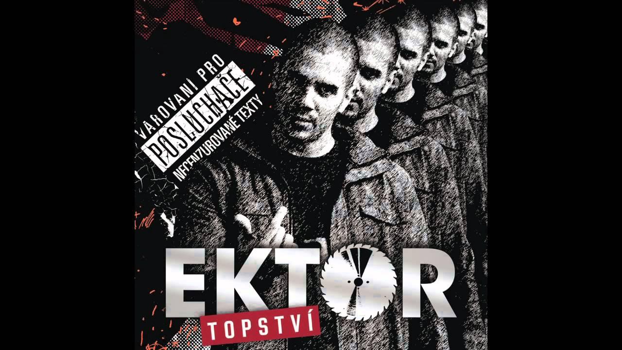Ektor - Topství