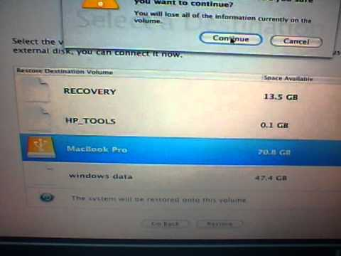 Data recovery software trial free download