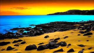 Deep House Music & Soulful - Diving (80 Minutes Mix - DJ DeeKaa)