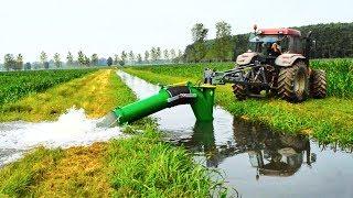 உலகிலுள்ள வெறித்தனமான 10 மெஷின்கள் ! | 10 Most Amazing and Useful Machines in the World | Tamil