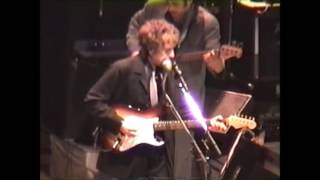 Watch Bob Dylan Every Grain Of Sand video